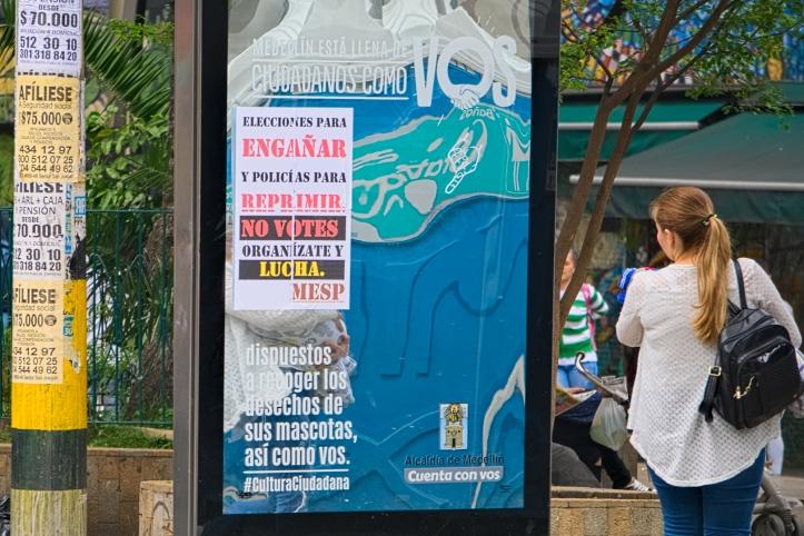 anti-elecciones calle (5)